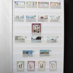 4940: Pitcairn - Sammlungen