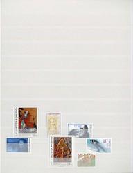 6330: Tschechische Republik - Sammlungen