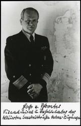 7450: Schifffahrt, U-Boote
