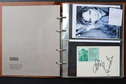 9999: Sonstige Sammelgegenstände - Sammlungen
