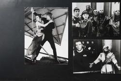 9963: Fotografien - Sammlungen