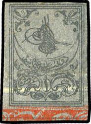 6355: Turkey