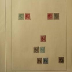 2515: Fernando Poo - Sammlungen