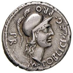 10.40: Antike - Oströmisches Reich