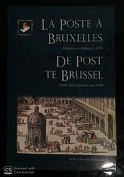 7092: Collections and Lots Benelux - Literature