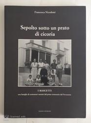 40.10.40: Books - Autographs, Books, science of art
