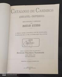 8700310: Literatur Sonstige Gebiete Kataloge - Literatur