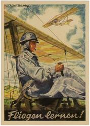662299: III. Reich Propaganda, Organisationen, sonstige