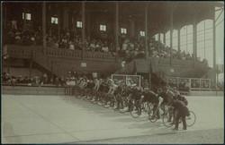 862525: Fahrzeuge, Fahrrad, Fahrrad-Ereignisse