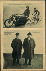 862500: Fahrzeuge, Fahrrad,
