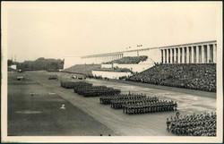 662416: III. Reich Propaganda, Veranstaltungen und Parteitage, Reichsparteitage sonstige