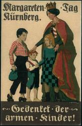 183530: Ausstellungen/Ereignisse, Gartenbau/Landwirtschaft, Margaritentage