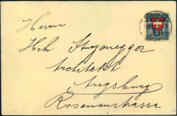 95: Wappen/Fahne, Flaggen