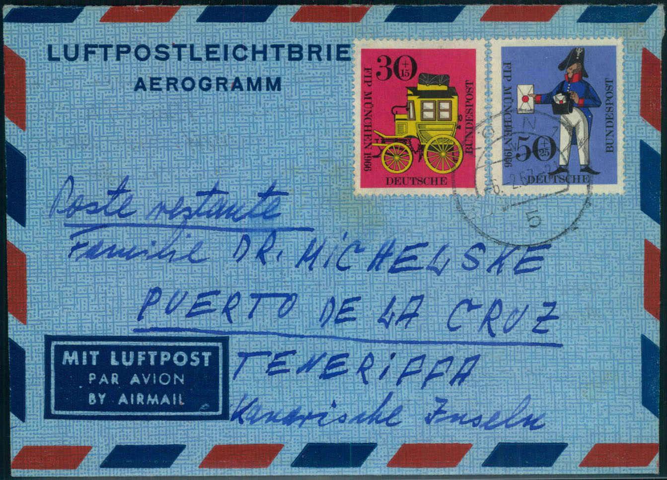 Philasearchcom Bundesrepublik Deutschland Michel 51617