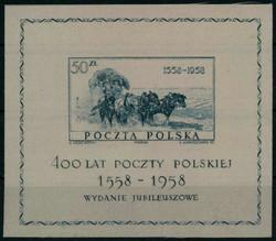 4945: Polen