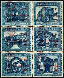 2930: Guatemala