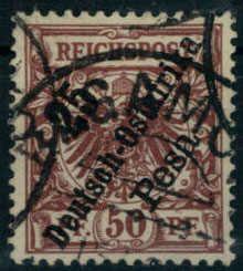 175: Deutsche Kolonien Ostafrika