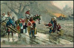 241600: Geschichte, Mittelalter,