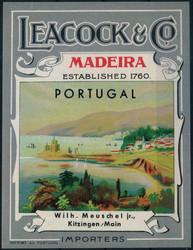 5255: Portugal - Besonderheiten