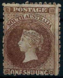 6110: Südaustralien