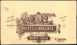 4480: Monaco - Besonderheiten