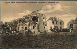 520000: Katastrophen/Unglücke