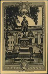 350505: Kunst u. Kultur, Literatur, Goethe