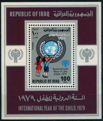 3310: Irak Britische Besetzung von Bagdad
