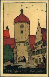 351050: Kunst u. Kultur, Malerei, Künstler-Stein Zeichnung