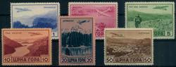 4490: Montenegro