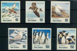 4565: Neuseeland