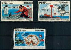 4915: Peru