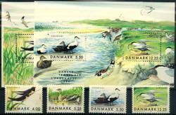 2355: Dänemark