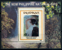 4925: Philippinen