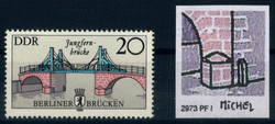 230: Architektur, Brücken