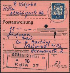 350520: Kunst u. Kultur, Literatur, Lessing