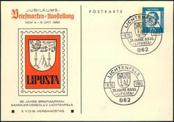 681040: Religion, Christliche, Reformation und Martin Luther