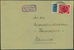 103170: Deutschland West, Plz Gebiet W-31, 317 Gifhorn