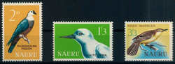 4515: Nauru