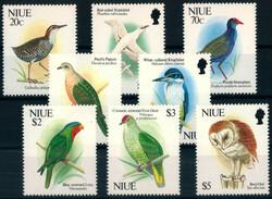 4680: Niue