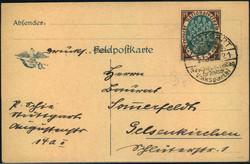241900: Geschichte, Politik, Parteien