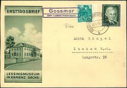 117900: Deutschland Ost, Plz Gebiet O-79, 790-795 Falkenberg