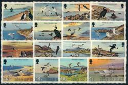 3350: Insel Man
