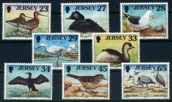 3760: Jersey