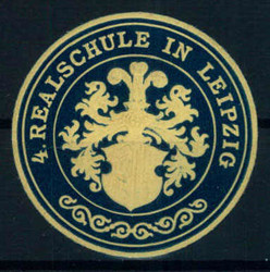 117000: Deutschland Ost, Plz Gebiet O-70, 700-709 Leipzig Ort