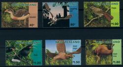 4565: New Zealand