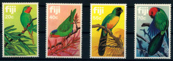 2525: Fiji