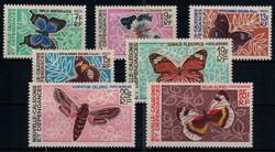 4555: Neukaledonien