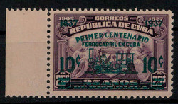 2330: Cuba Spanish Colony