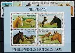 4925: Philippines